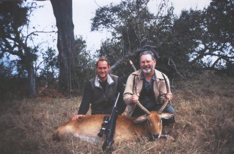 ron&deer.jpg